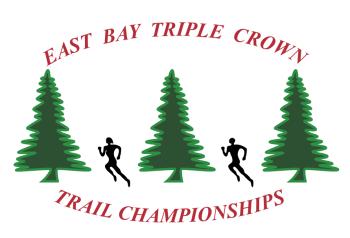 triplecrown-logo1.png