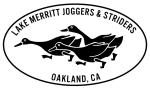 01_LMJS_logo